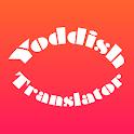 Yoddish Translator icon
