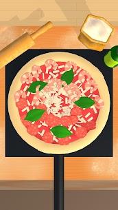 Pizzaiolo MOD (Unlimited Purchase) 3