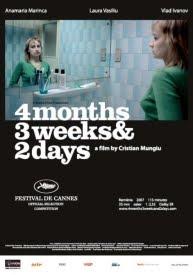 patru luni 3 saptamani 2 zile