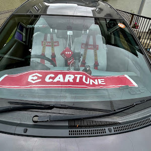 アクア  Sのカスタム事例画像 puutanさんの2021年06月28日16:19の投稿