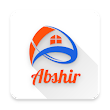 Abshir icon
