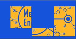Mental Energy Bt Logo