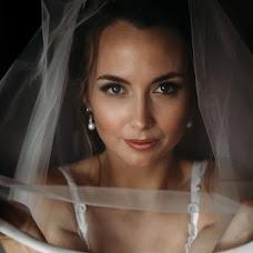 Wedding photographer Anna Rudanova (rudanovaanna). Photo of 06.09.2018