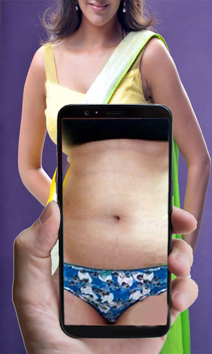 Girl Clothes Remove Girl Cloth Scan Simulator Apk Download