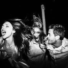 Fotógrafo de bodas Marcelo Damiani (marcelodamiani). Foto del 24.05.2017