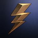SMITE App icon
