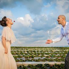 Wedding photographer Leead Dereh Drake (derehdrake). Photo of 14.02.2014