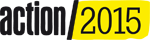 Action2015 logo.png