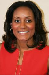 Dr. Barbara LeSeur Inman