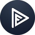 Flixi - Movie & TV tracking and recommendations icon