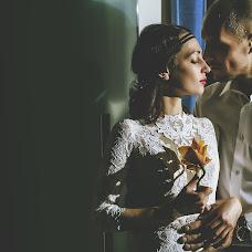Wedding photographer Marina Sokolovskaya (mari24). Photo of 07.02.2017
