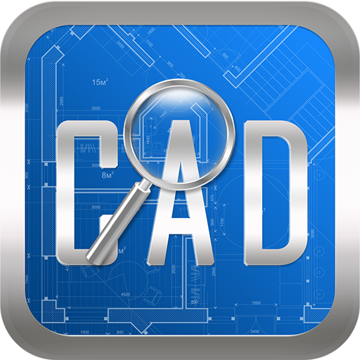 Baixar CAD Reader-Fast Dwg Viewer and Measurement Tool