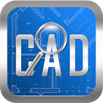 CAD Reader 3.4.3
