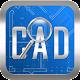 CAD Reader Android apk