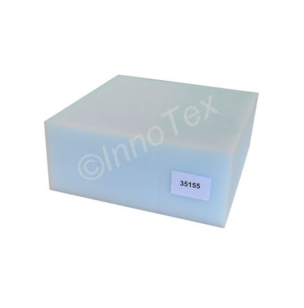 Polyeter 35155 35kg/m3 155N (Fast)