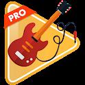 DacApp - Logo