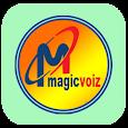 MagicVoiz icon