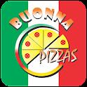 Buonna Pizzas