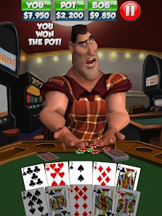 Poker With Bob 8