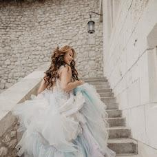 Wedding photographer Svetlana Turko (turkophoto). Photo of 15.12.2018