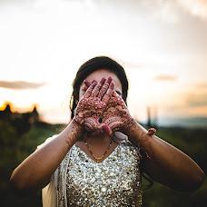 Vestuvių fotografas Simone Miglietta (simonemiglietta). Nuotrauka 24.10.2019