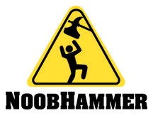 Noobhammer Podcast