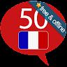 com.goethe.fr