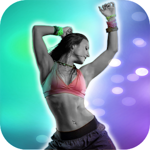 torrent cize dance workout
