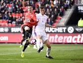 Januzaj tekent voor assist in zege Real Sociedad