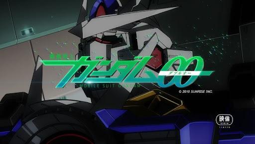 Gundam games online