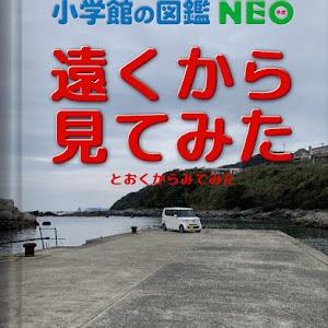 Nボックス JF1のカスタム事例画像 miho☆NBさんの2020年01月07日23:04の投稿