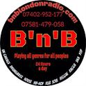 www.bnblondonradio.com icon