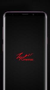 TGV Cinemas 3.2.26