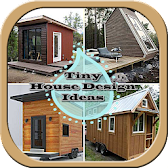 Desain Rumah Mini Dan Unik APK