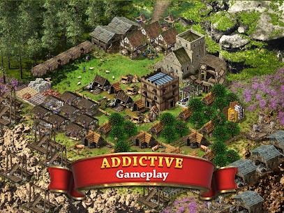 Stronghold Kingdoms: Castle Sim 6