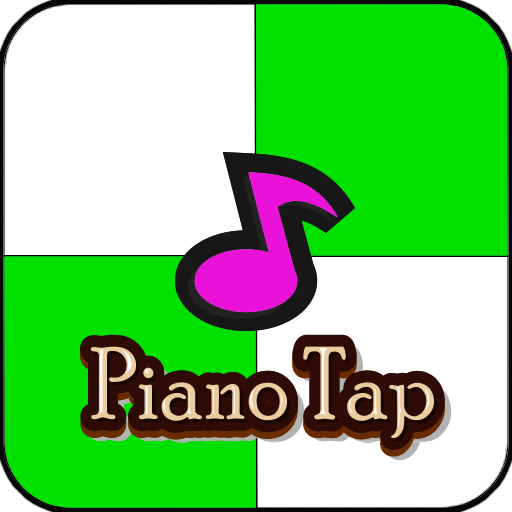 Despacito Piano Tap - Remix (game)