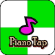 Despacito Piano Tap - Remix (game)