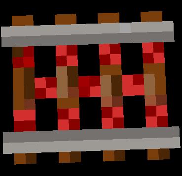 /activator.rail.minecraft