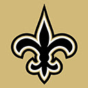 New Orleans Saints Wallpapers Theme New Tab