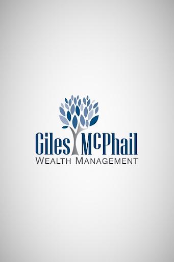 Giles McPhail Wealth