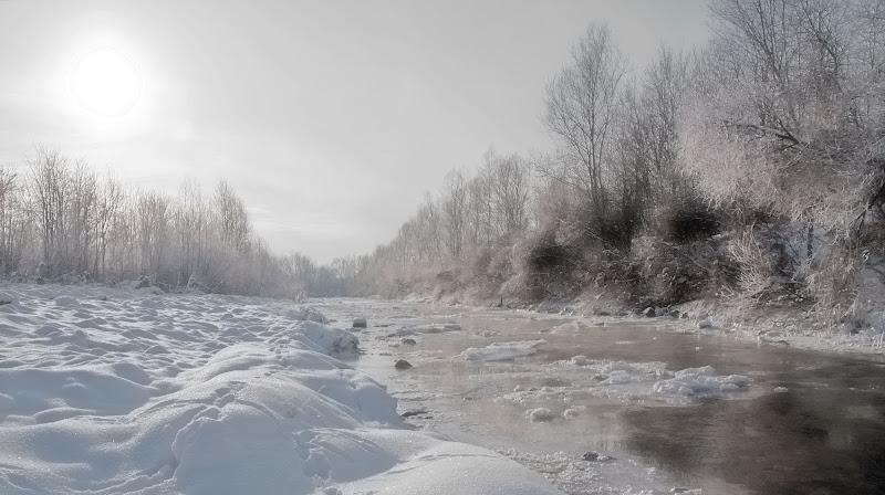 Val Ceronda di Maxsalut
