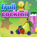 Fruit Cocktail 2 icon