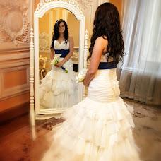 Wedding photographer Tatyana Cherepanova (TCherepanova). Photo of 06.02.2014