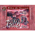 La Rulles Brune