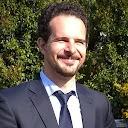 Romain Petit