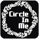 Circle In Me for PC-Windows 7,8,10 and Mac