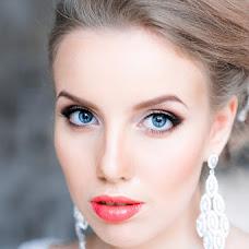 Wedding photographer Viktoriya Karpova (karpova). Photo of 23.05.2015
