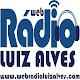 Download Web Rádio Luiz Alves For PC Windows and Mac