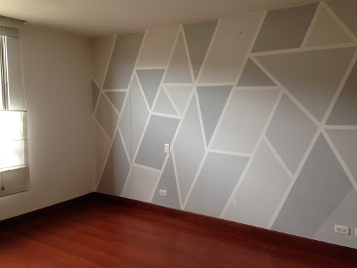 Apartamento en Venta - Bogota, Antiguo Country 642-4470