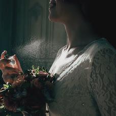 Wedding photographer Nataliya Malova (nmalova). Photo of 30.04.2015